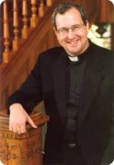 Daily Homilies - Fr  Spitzer